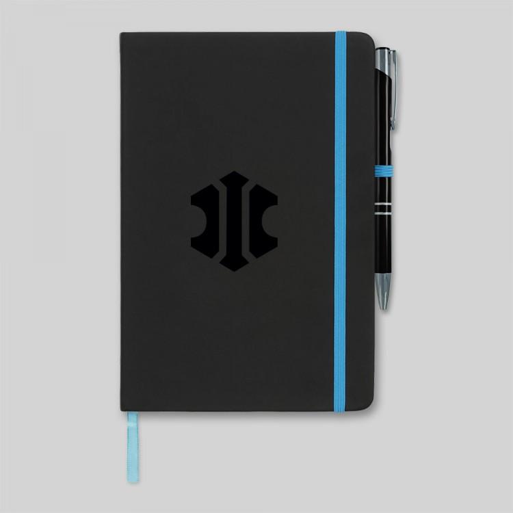 INSYDIUM Notebook