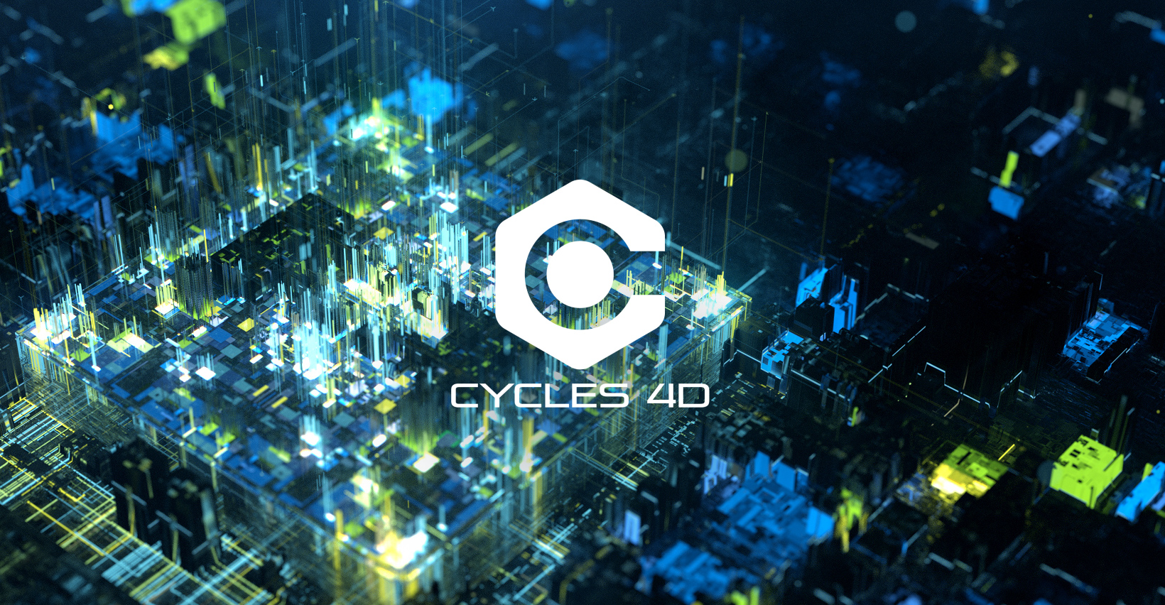 INSYDIUM LTD | Cycles 4D, 12 Month Maintenance extension FREE to ALL